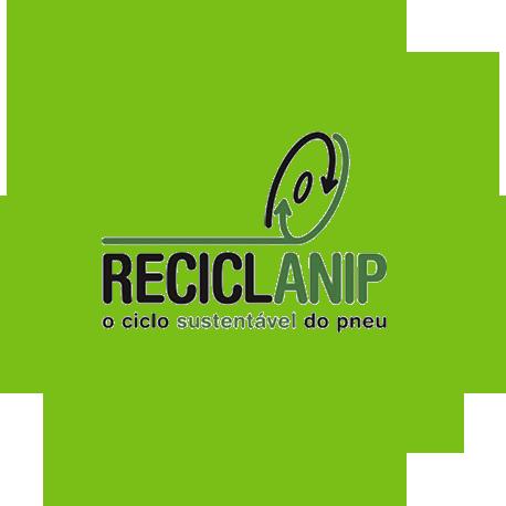 Recicla Anip