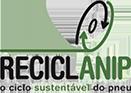 Reciclanip